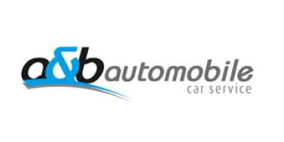 aub_logo