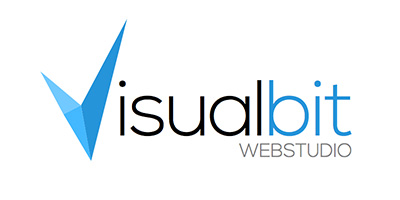 visualbit_logo